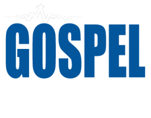 Lucan Gospel Choir
