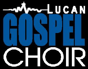 Lucan Gospel Choir